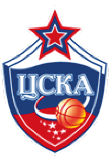 CSKA professional basketball club