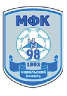 Mini football club Norilsk Nickel